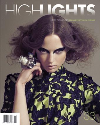 Female model photo shoot of TAMIKKO in NYC, AUSTRALIA