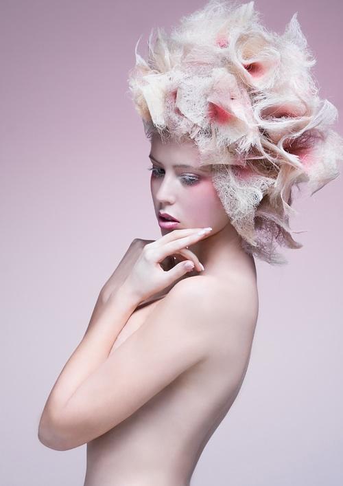Aug 24, 2009 model: Paige Royal @ Chadwicks Melbourne