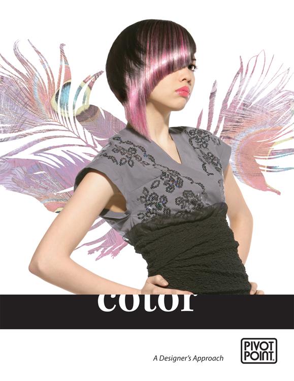 Aug 24, 2009 Pivot-Point International Textbook Cover
