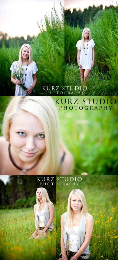 Aug 24, 2009 kurz studio photography