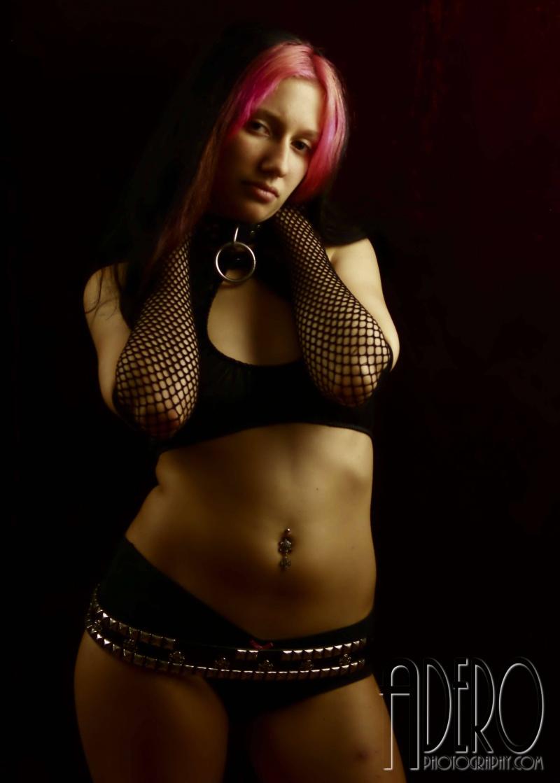 Westfield,MA Aug 24, 2009 Emmanuel-Adero Photography vampire *goddess*