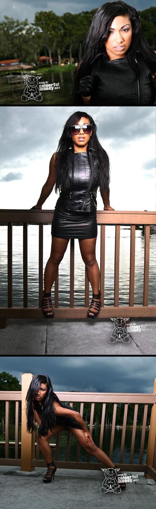 Orlando,FL Aug 25, 2009