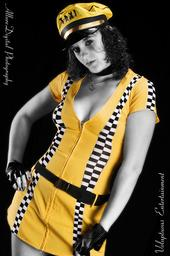 MI Aug 25, 2009 Volumptoius Entertainment & Allure Digital Photography One of my Favorite Pics of myself