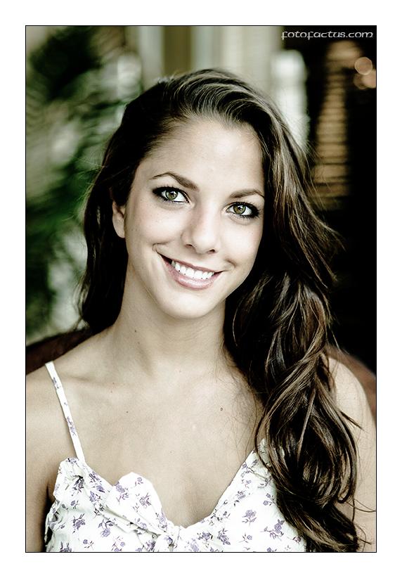 Female model photo shoot of Kara Diakoulas in Hunt Valley