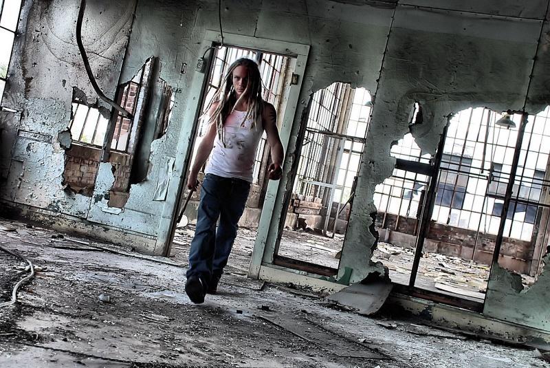 Aug 29, 2009 jennifer ilene photography