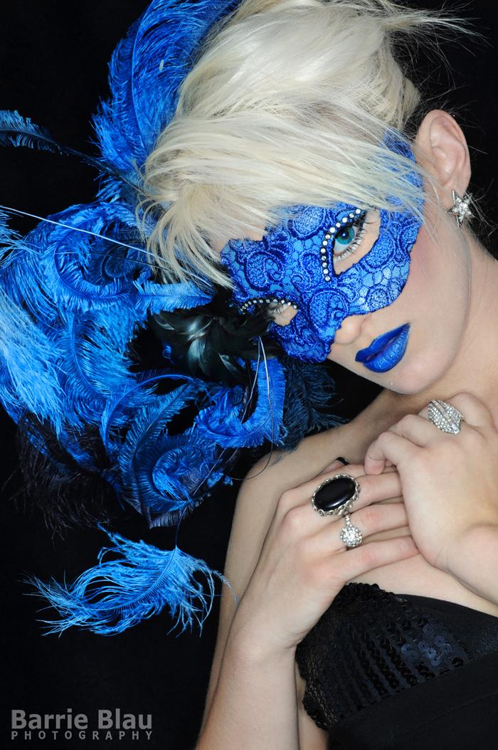 Female model photo shoot of Ms Misanthrope