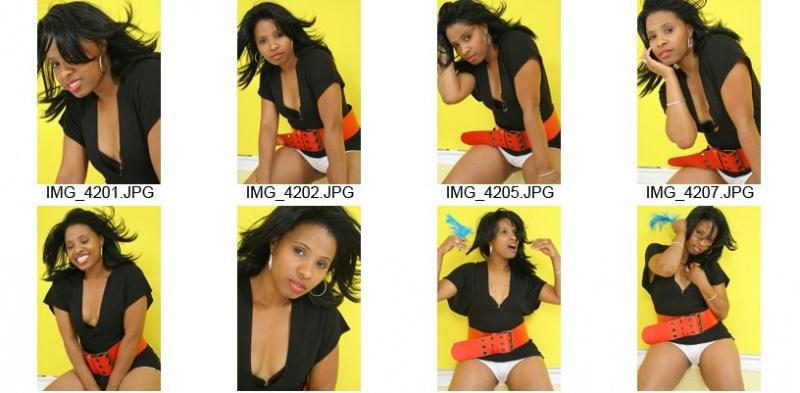 Female model photo shoot of Simply Sonya in Charlotte NC