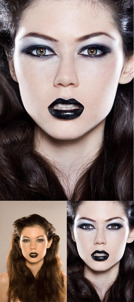Female model photo shoot of A N G I E by London photographer