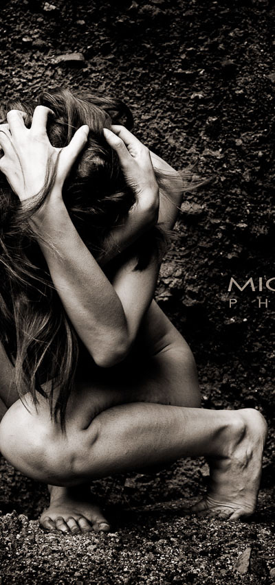"Toscana (Italy) Aug 31, 2009 (C) Michele Fatarella from ""Soul Prison"" prj"