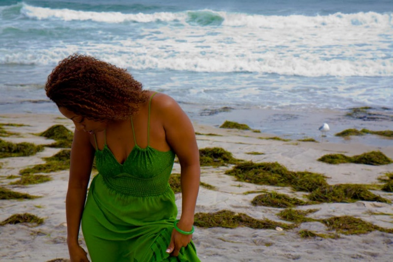 Jones Beach NY Sep 01, 2009 NY Phantom Photo