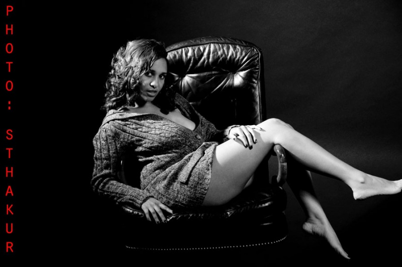 Female model photo shoot of Jen Campbell by runway_dreams