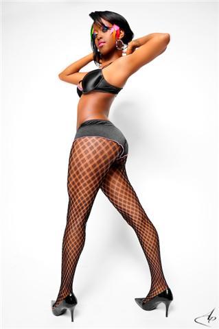 Female model photo shoot of Sukie T in BROOKLYN