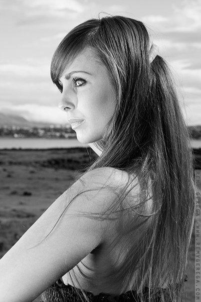 Gardabær/Iceland Sep 02, 2009 Remy Gerega