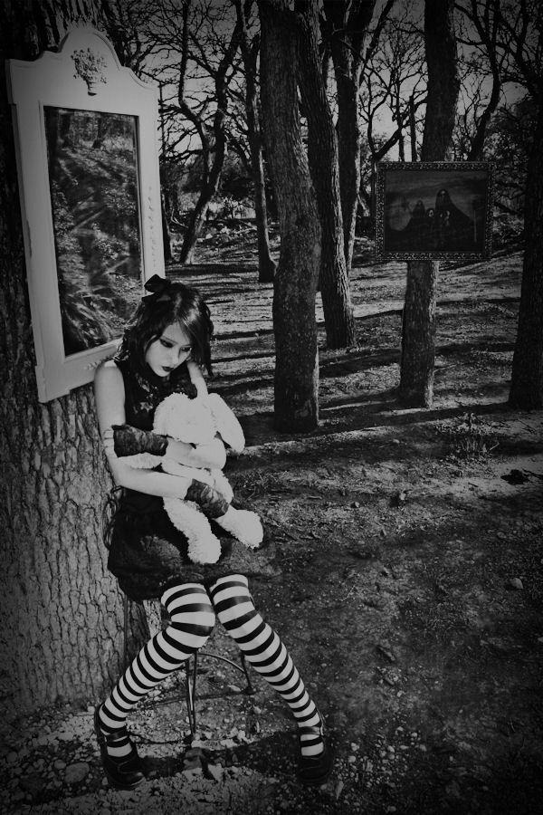 Sep 04, 2009 Jade Noir 2009 model: my sister