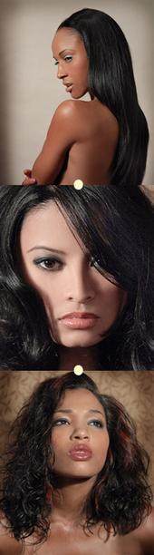 Sep 06, 2009 Hair by Kelly Monica