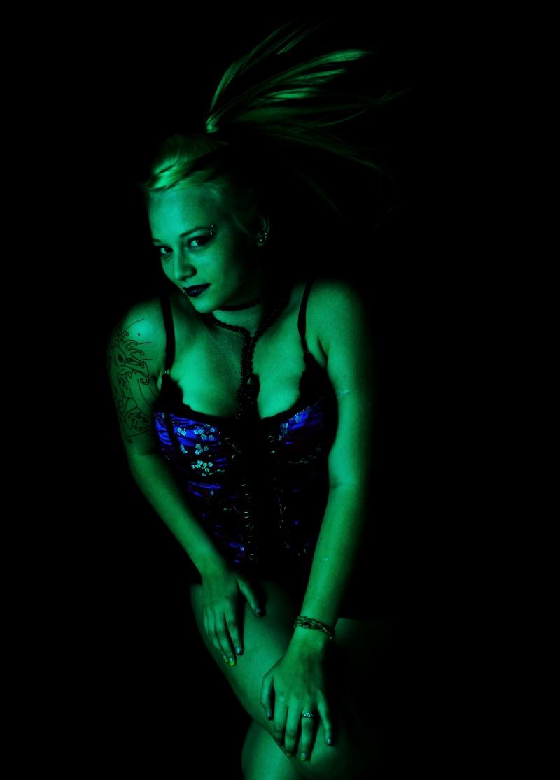 Female model photo shoot of Terra_Rising by fantasyphotoart