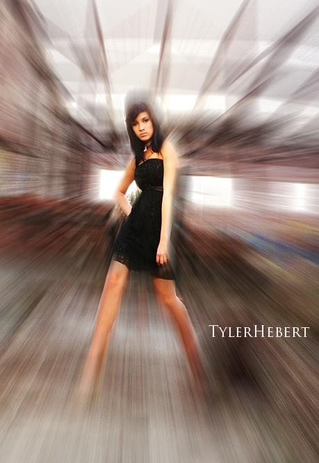 Sep 06, 2009 TylerHebert