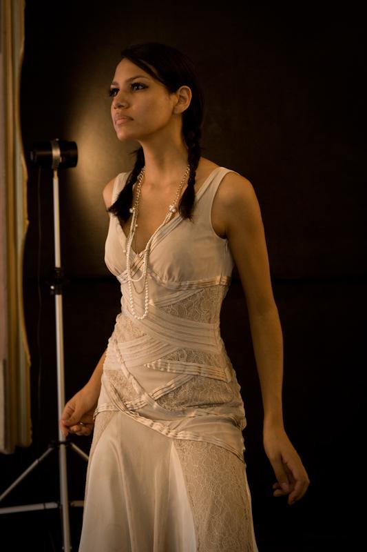 Sep 07, 2009 dunharrow