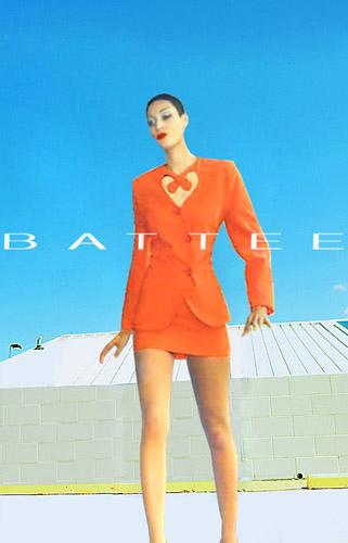 Sep 09, 2009 FORD/BATTEE BATTEE