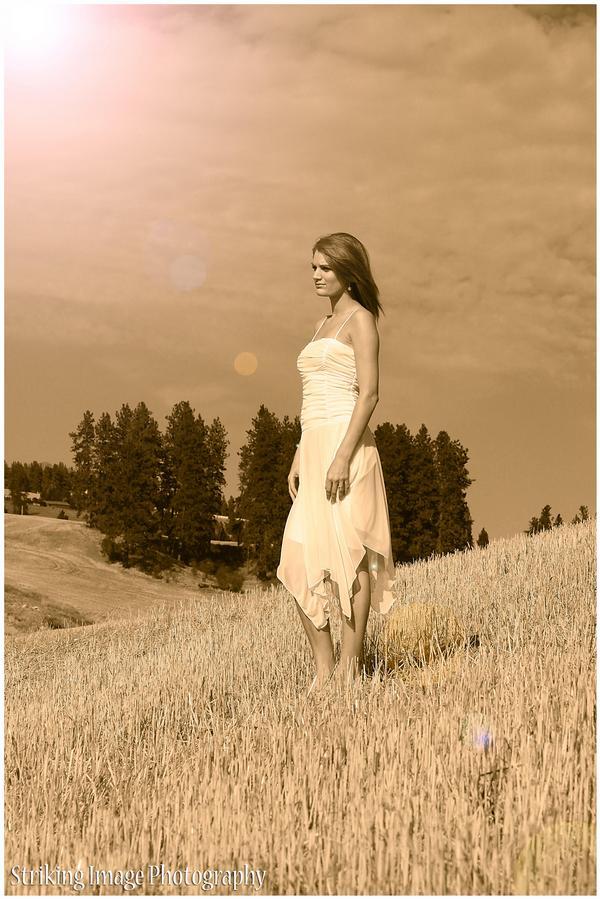 Female model photo shoot of Margarite Lee Ann in Spokane Valley