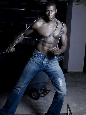 Male model photo shoot of Joe photographiiE