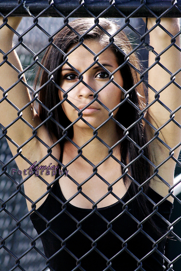 East High School Sep 13, 2009 Kimico Kimico Fotography