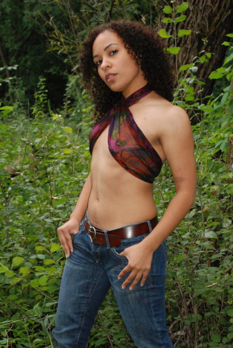 Sep 13, 2009 photographer Silviano Sanchez