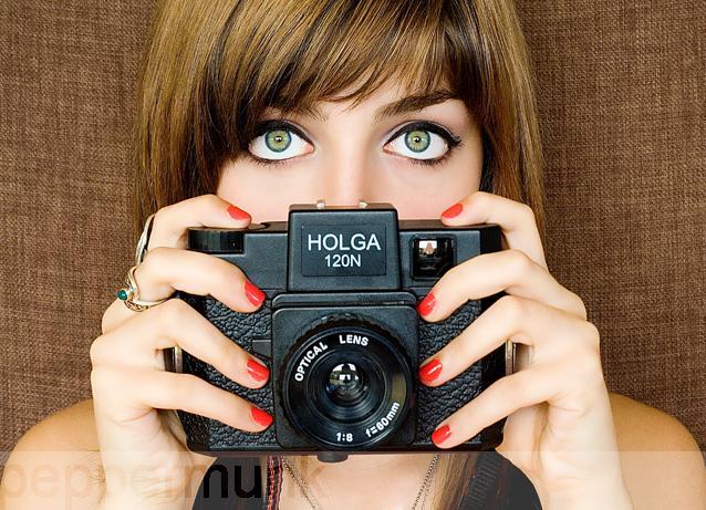 Female model photo shoot of SophC by Nicole Luneburg