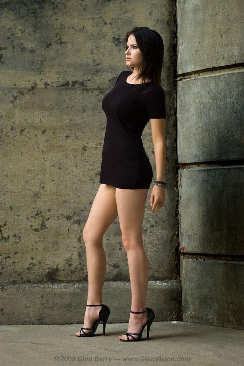 http://photos.modelmayhem.com/photos/090914/22/4aaf2bfe82f92.jpg