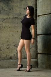 http://photos.modelmayhem.com/photos/090914/22/4aaf2bfe82f92_m.jpg