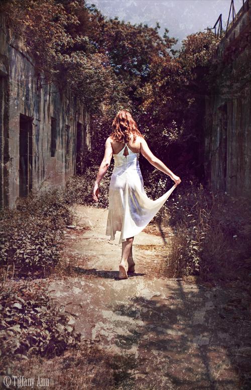 Sep 15, 2009 Tiffany Ann Photography