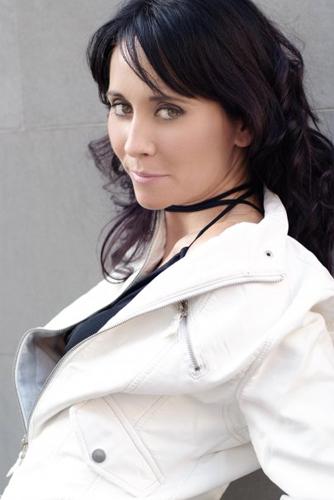 Sep 15, 2009 Greta Munich Model