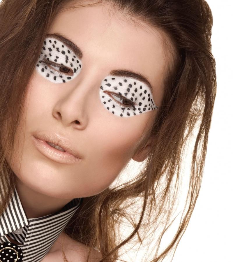 Sep 16, 2009 Kate Szatmari Fashion magazine