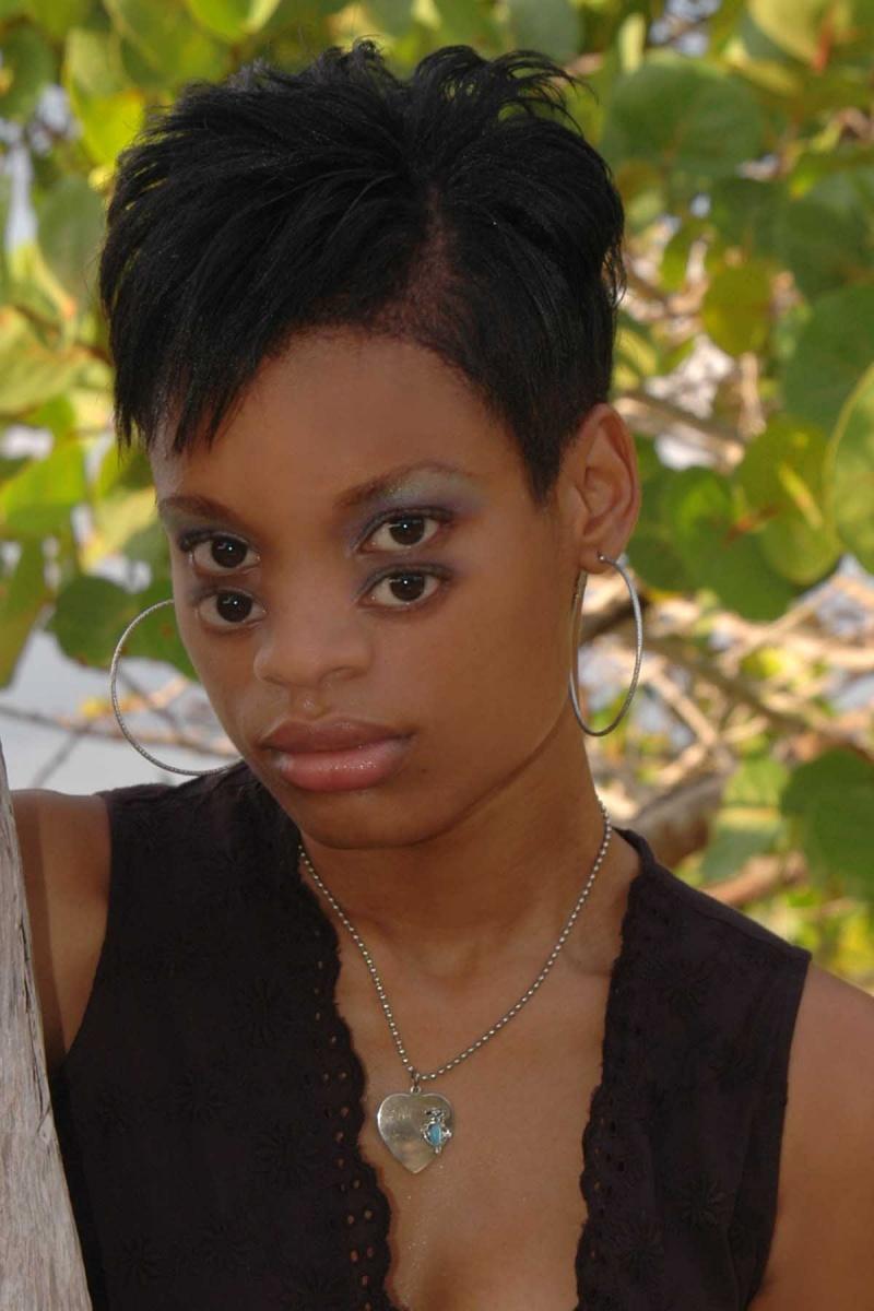 jamaica Sep 16, 2009 yes sasha pen.