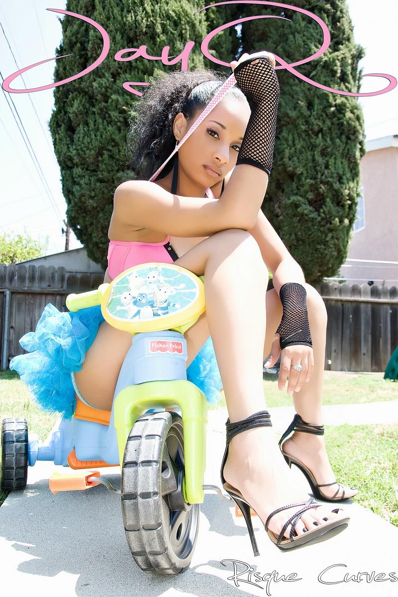 Female model photo shoot of JayQ by Rdot Floyd Photo