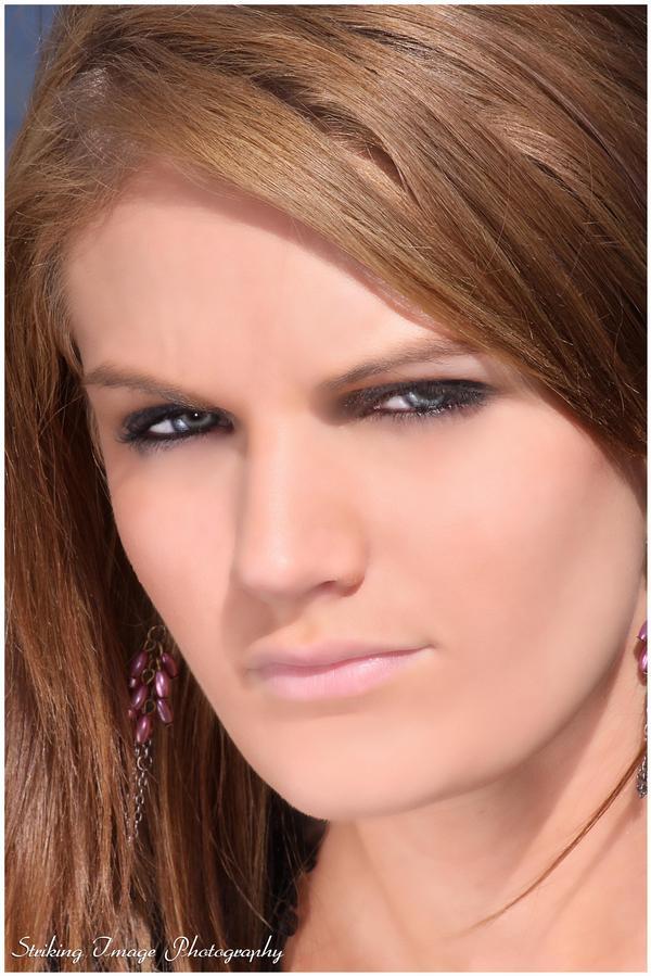 Female model photo shoot of Margarite Lee Ann