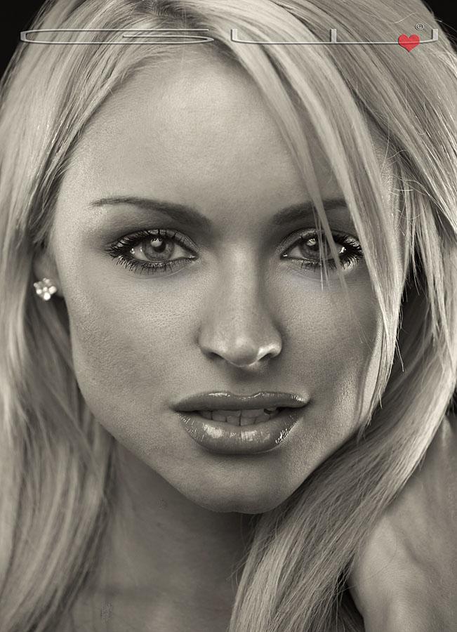 Female model photo shoot of Ali Sonoma in Sarasota, FL