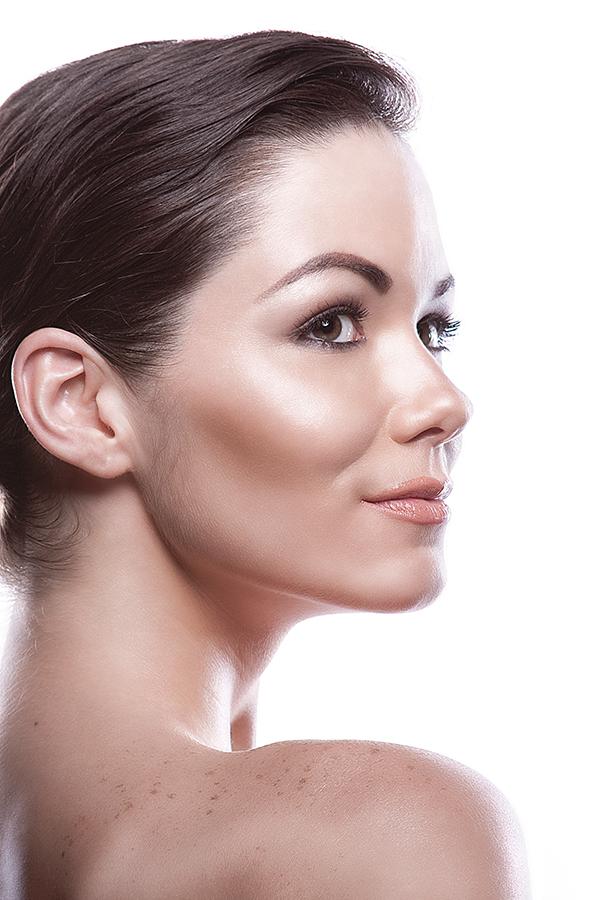Female model photo shoot of MandyPauline commercial