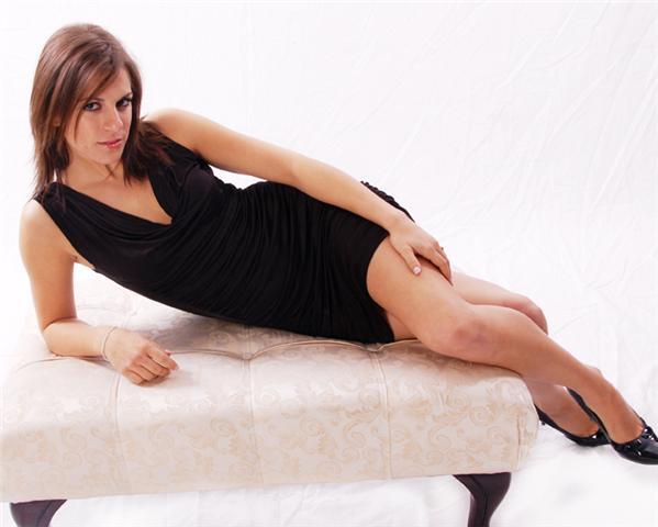 Sep 22, 2009 little black dress