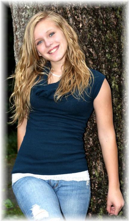 Sep 22, 2009 EmilyCo 2009