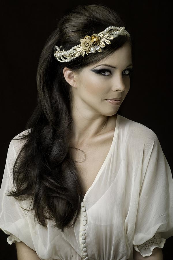 Sep 23, 2009 Sept 09 Greek Goddess :)