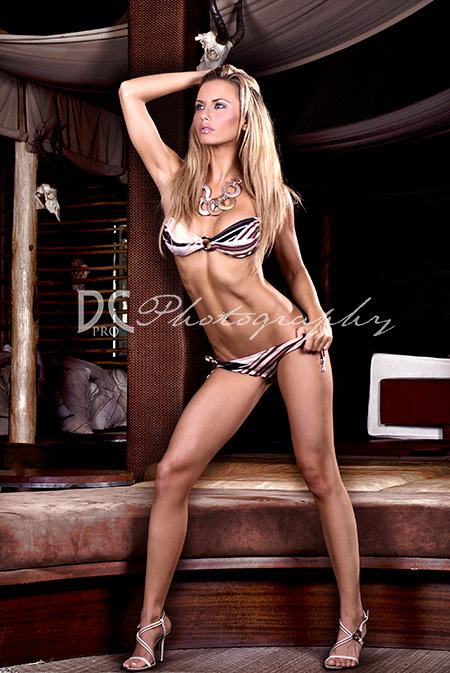 Sep 23, 2009 Miss Maxim USA
