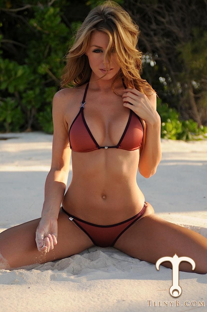 Sep 24, 2009 Teeny Bikini, LLC