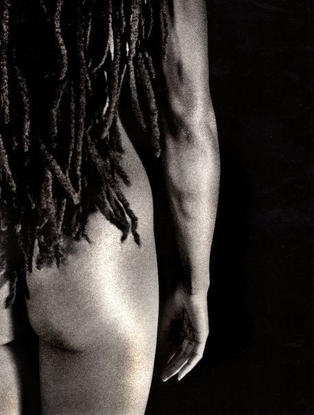 Female model photo shoot of Charey Jackson in DC