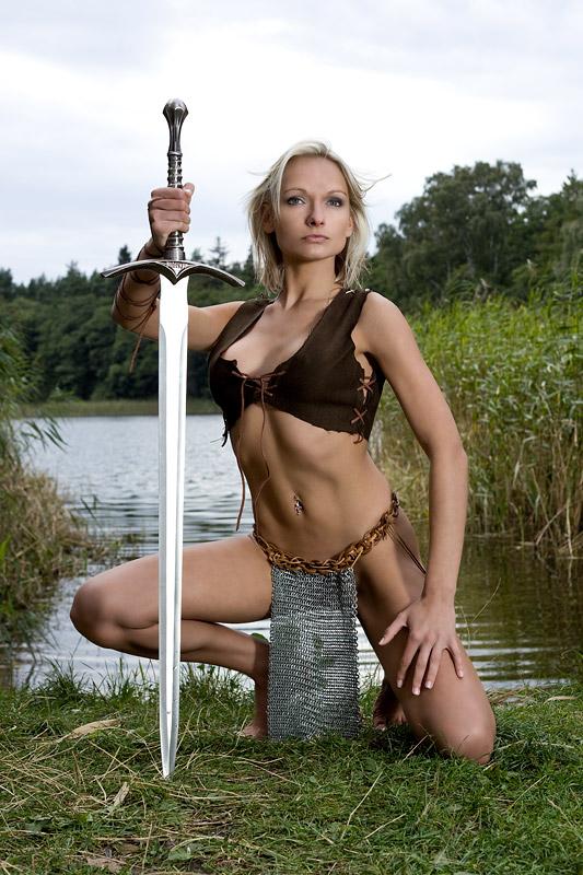 Poland Sep 24, 2009 Pryemek_L Warrior