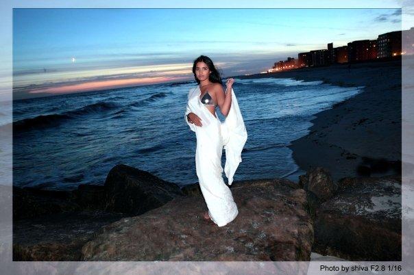 Sep 24, 2009 Photographer: Shiva Prasad.