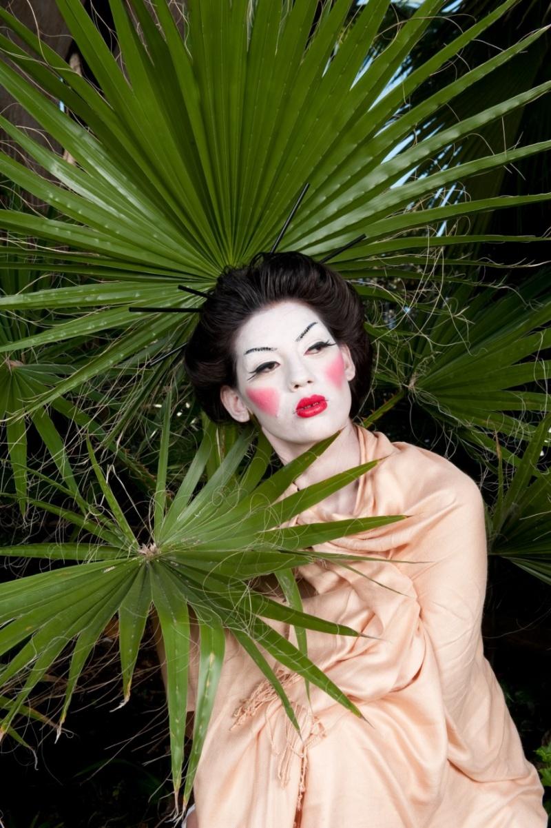 San Diego Sep 25, 2009 PhotoLook PhotoLook