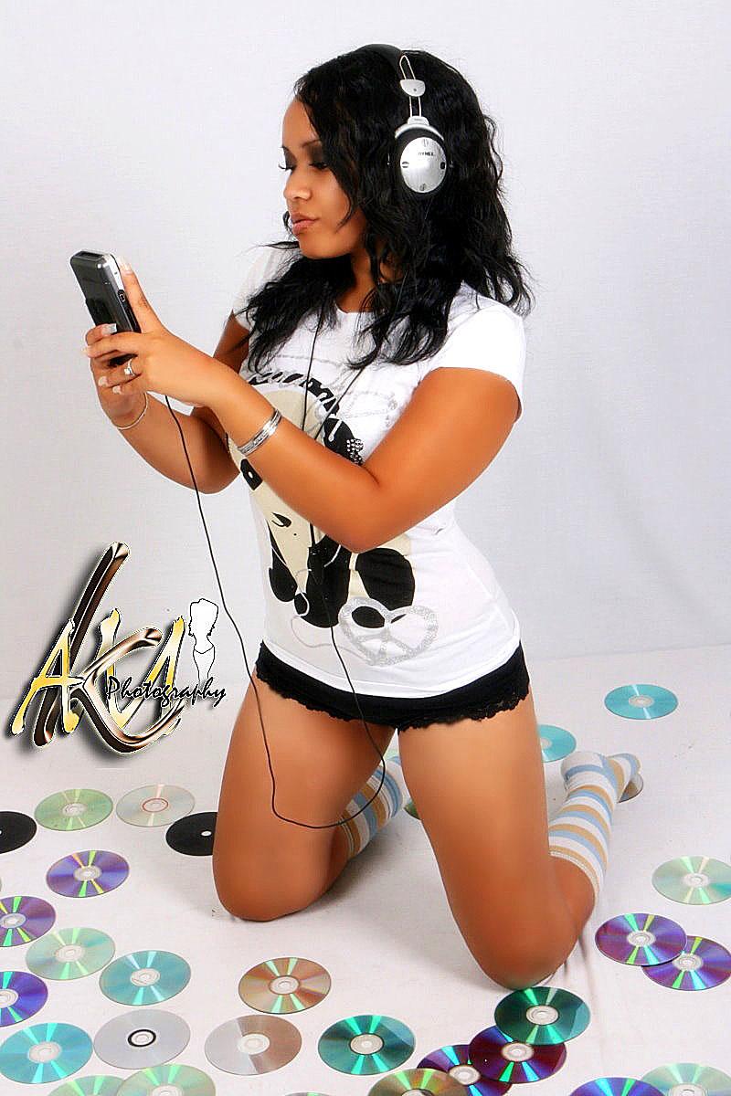 Sep 25, 2009 AKM Photography