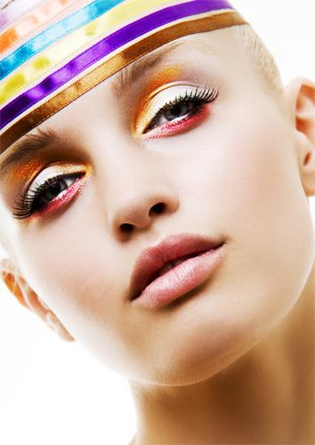 http://photos.modelmayhem.com/photos/090927/02/4abf359c58794.jpg