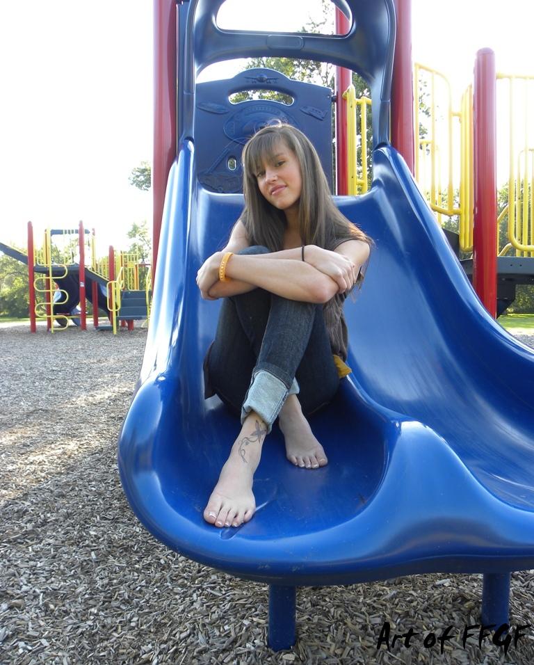 Sep 27, 2009